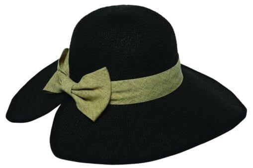 Γυναικείο καπέλο Elegant