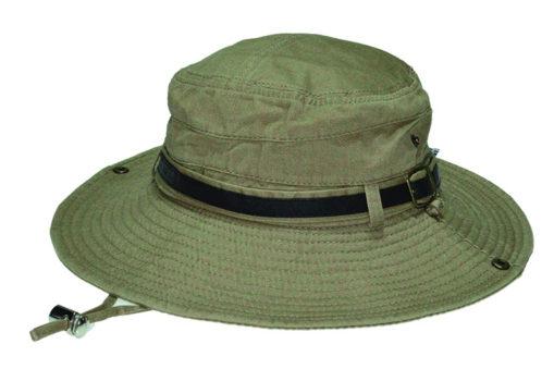 Ανδρικό καπέλο Explorer