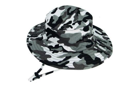 Βαμβακερό καπέλο Bootcamp