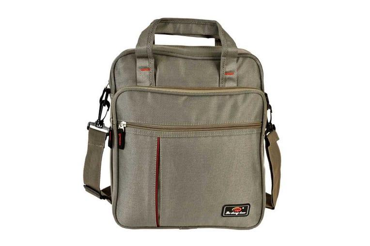 Ανδρική τσάντα XL