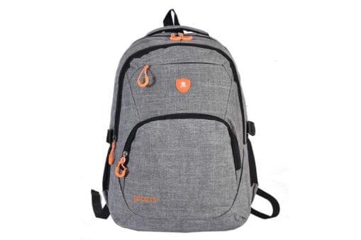 Υφασμάτινη τσάντα πλάτης Sport