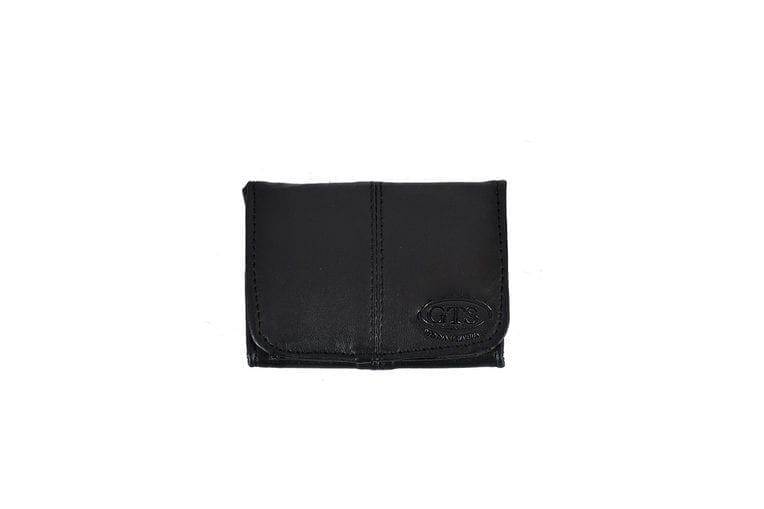 eafed2c9f6 Δερμάτινο ανδρικό πορτοφόλι