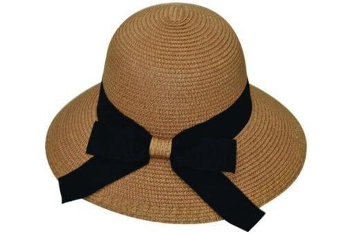 Γυναικείο καπέλο Classy