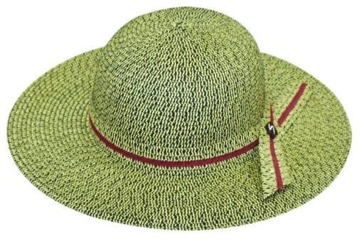 Γυναικείο καπέλο Wonderland