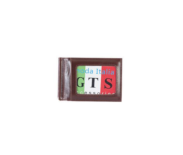 afd180b0d1 Ανδρικό πορτοφόλι με κλιπ