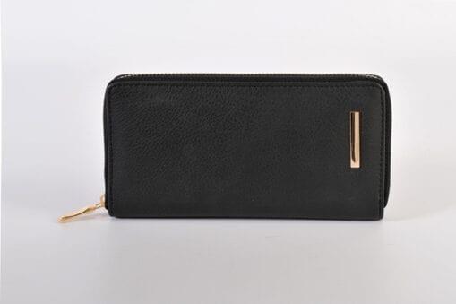 Γυναικείο πορτοφόλι Dolce