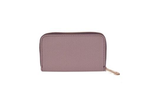 Γυναικείο πορτοφόλι Small Size