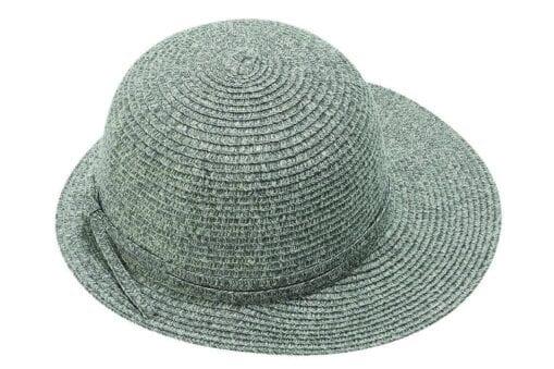 Καπέλο Arizona