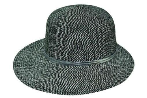 Καπέλο γυναικείο Fountaine