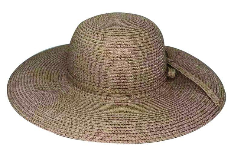 Γυναικείο καπέλο Alberita