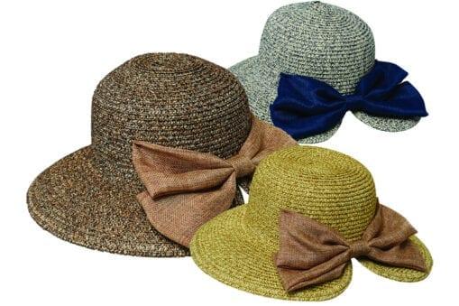 Γυναικείο καπέλο Sands