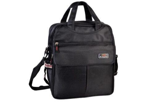 Τσάντα με θήκη Tablet