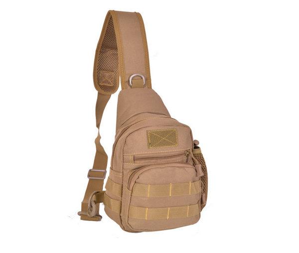 e9b7341582 Ανδρικό τσαντάκι Bodybag  Ανδρικό τσαντάκι Bodybag ...