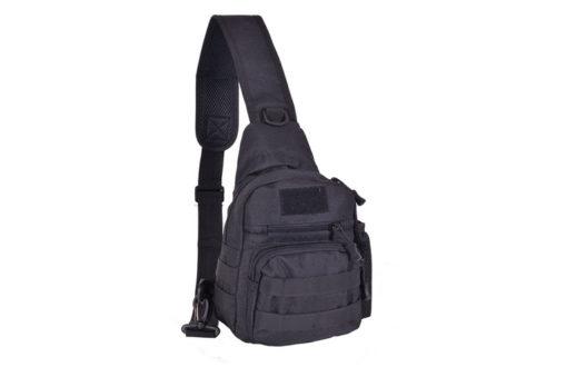 Ανδρικό τσαντάκι Bodybag