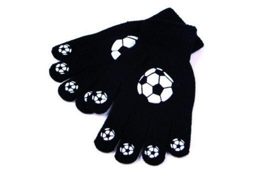 Γάντι Soccer