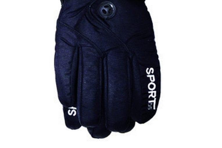 Γάντια Ski ανδρικά