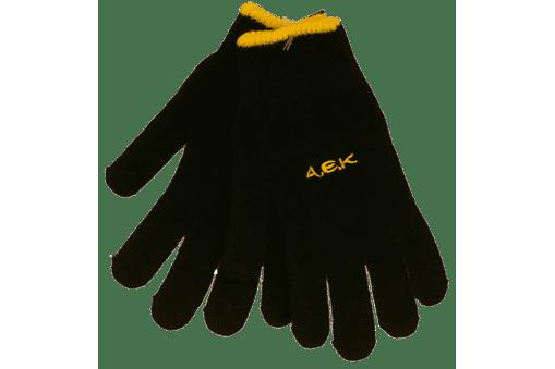 Γάντια ΑΕΚ