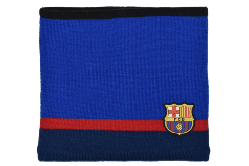 Λαιμουδιά Barcelona