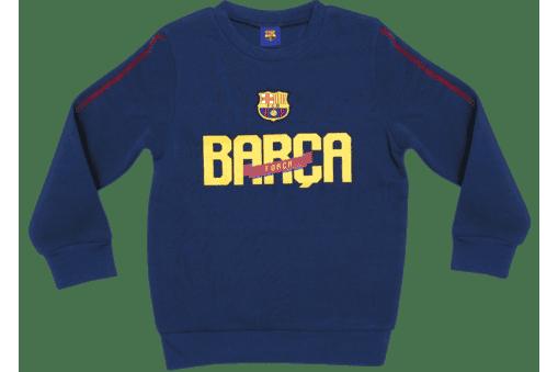 Φούτερ Barcelona