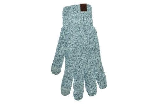 Γυναικείο γάντι αφής Stamion