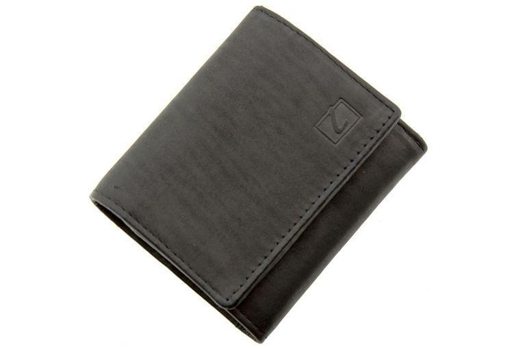 Μικρό πορτοφόλι Lavor