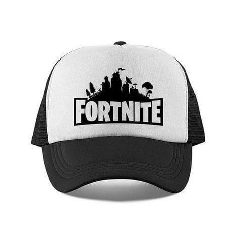 Καπέλο Fortnite