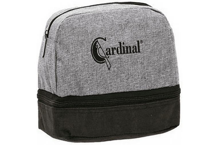 Νεσεσέρ ταξιδιού Cardinal