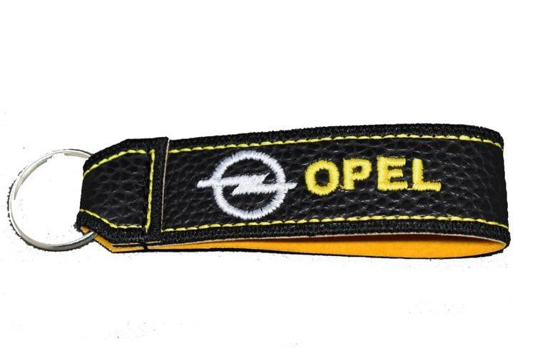 Μπρελόκ Opel