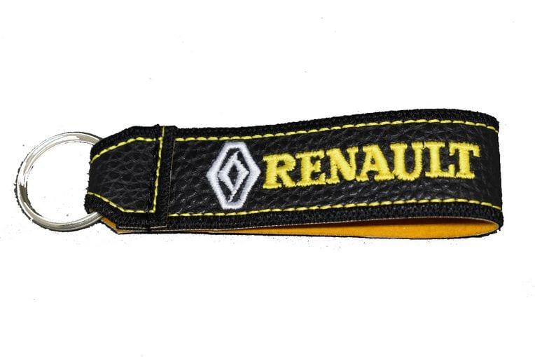 Μπρελόκ Renault