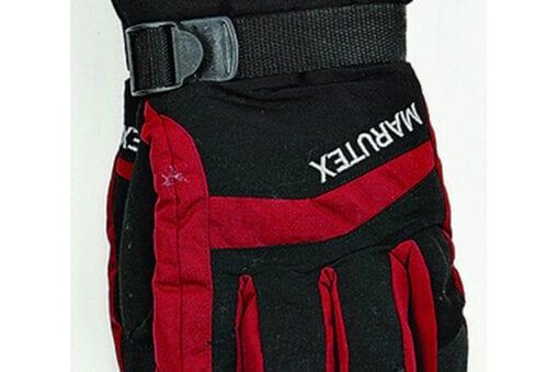 Γάντι Ski Marutex