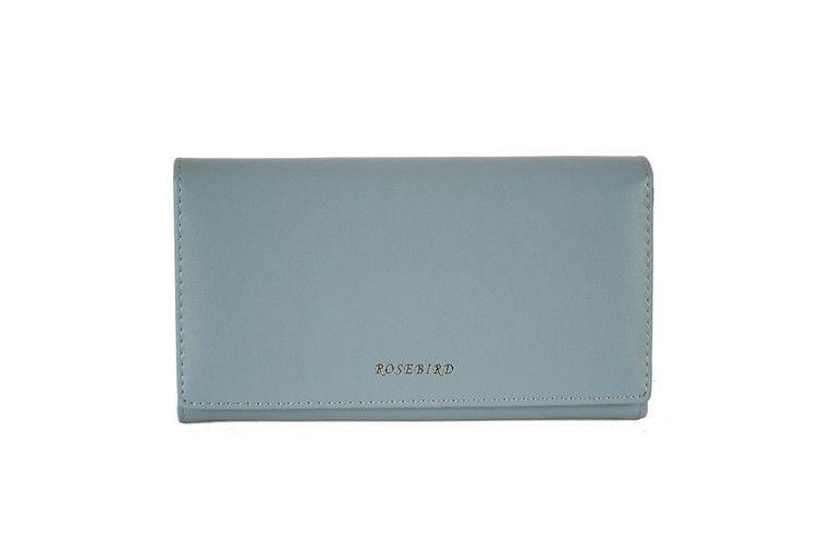 GTS Moda πορτοφόλι Rosebird